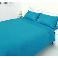 Just Contempo Polyester Solid Bedding Sets & Duvet Covers