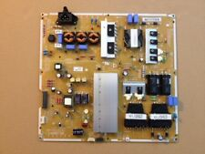 Carte d'alimentation/POWER BOARD  EAX66055501 Pour Tv Lg 65UF860V