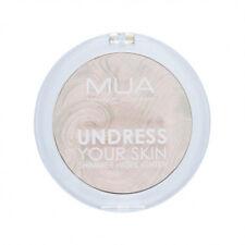 MUA Make up Academy Undress Your Skin Peach Diamond Shimmer Highlighter