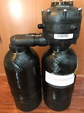 Kinetico CC 206S New Water Softener