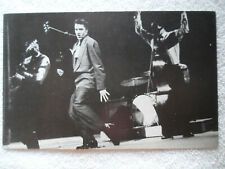 ELVIS Original__1956__LPM 1382 LP__***Super Rare***__BONUS PHOTO__EX+