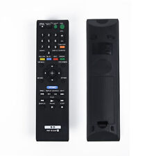 Remote Control For Sony BDP-S185 BDP-S380 BDP-S350 Blu-ray Player High Quality
