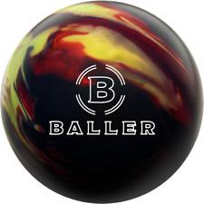 Columbia 300 Baller Bowling Ball NIB 1st Quality