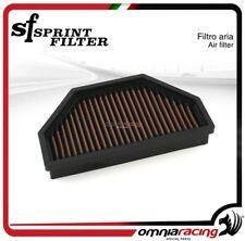 Filtros SprintFilter P08 Filtro aire para KTM RC8 R 1190 2010>2016