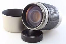 Nikon 70-300mm F4-5.6 G Lens for Nikon DSLR Cameras with Lens Hood