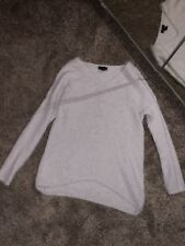 primark jumper, size 6/8, thick material, never worn but tried on