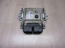 SUZUKI ALTO V GF 1.0 Motorsteuergerät 33920-68K04 0261S07325 (192)