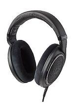 Genuine Sennheiser HD 598sr Over-ear Headphone With Smart Remote