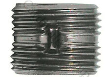 2 pezzi NIPLES VITE GIUNTO RADIATORE GIUNZIONE TERMOSIFONE alluminio ghisa