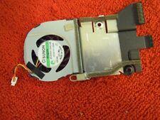Acer Aspire One NAV50 Cooling Fan #81-4