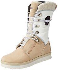 NAPAPIJRI Footwear Gaby, Stivali da Neve Donna, (Kilim Beige N102), 39 EU (R5j)