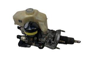1989-1990 Reatta Riviera Eldorado Toronado Seville abs pump master cylinder oem