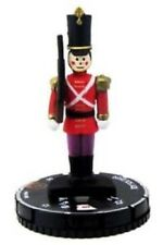 HeroClix WK-006 TOY SOLDIER Holiday OP Promo LE