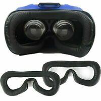 Für HTC Vive Oculus VR Brillenglas Augenmaske Pad Eye Mask Cover Schutz Foam Pad