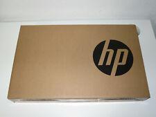 "NEW HP EliteBook 840 G3 i7 6600U 8GB DDR4 256GB SSD 14"" FHD V1H24UT"