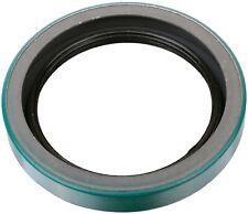 Transfer Case Input Shaft Seal fits 1983-1985 GMC C5000,C6000 C7000  SKF (CHICAG