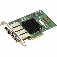 Atto Technology Celerity Fc-84En 4-Channel 8Gb Fibre-Channel Host Adapter