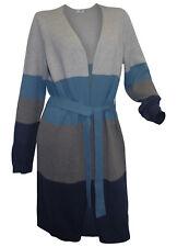 7a684f28ca2360 Damen-Pullover & -Strickware in Größe 38 Strickmantel günstig kaufen ...