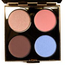 MAC~Padma Collection~DESERT DUSK~Eyeshadow Palette~Rare! Great Gift! Global Ship