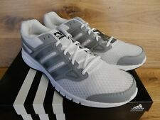 Mens adidas Galactic Elite Running Fitness Trainers