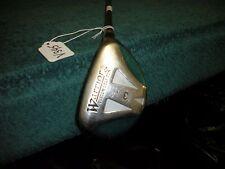 Warrior Golf 19* 3 Hybrid V345