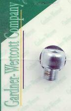 Harley Davidson Oil Tank Drain Plug Allen Head 81-92 FLT 82-85 FXR(NU) BC16553 T