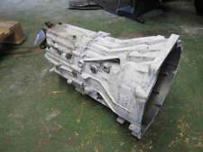 BMW 3er E90 E91 E92 E93 LCI 330d 6-Gang Getriebe JGL GS6-53DZ 7582710