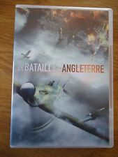 DVD * LA BATAILLE D ANGLETERRE * Guy Hamilton Michael Caine GUERRE