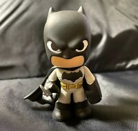 Funko Mystery Mini Batman Vs. Superman - Batman Vinyl Figure Dawn of Justice