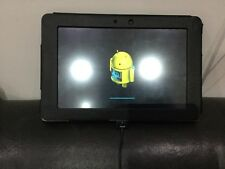 Fantastic Tablet ASUS Eee Pad Transformer TF101 16GB, Wi-Fi, 10.1in Showbox