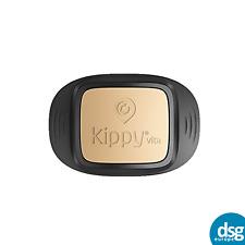 Kippy Vita V-Pet by Vodafone GPS and Activity Dog or Cat Tracker