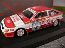 1/43 Trofeu Toyota Celica GT.4 Saturnus Rallye 024