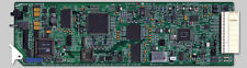 Ross video ADC 8032B