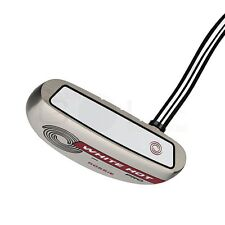 Brand New Odyssey White Hot Pro 2.0 Rossie Putter (by Callaway Golf) 34""