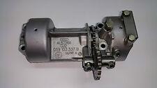 AUDI A6 C5 ALLROAD 2003 2.5TDI AKE ENGINE OIL PUMP BALANCE SHAFT // 059103337B