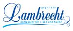 Lambrecht24