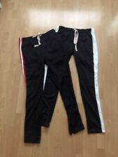Da Uomo Scruffs 3D commercio Pantaloni Lavoro CORDURA HOLSTER Pantaloni al Ginocchio Pad Cintura Gratis