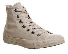 Converse Damen-Turnschuhe & -Sneaker aus Textil in Größe 42