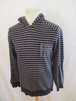 Sweatshirt G-Star Größe M bis - 56%