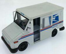 "5"" USPS LLV, United States Postal Service Mail Truck, Diecast Toy Car, 1:36"