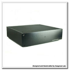 Upgrade Audiophile Linear Power Supply for CAS 12V 4A DC Out