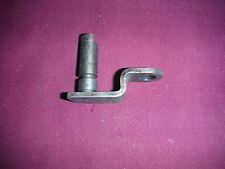 1955-56 Packard Overdrive Lockout Control Shaft 458496 NOS