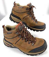 72af81cc62b Eddie Bauer Hiking, Trail Waterproof Boots for Men for sale | eBay