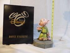 The Art of Disney Markrita Dopey Figurine