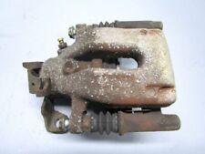 Mâchoires de frein set 4 pcs backensatz bremsbackenkit frein à main arrière NK 2793818