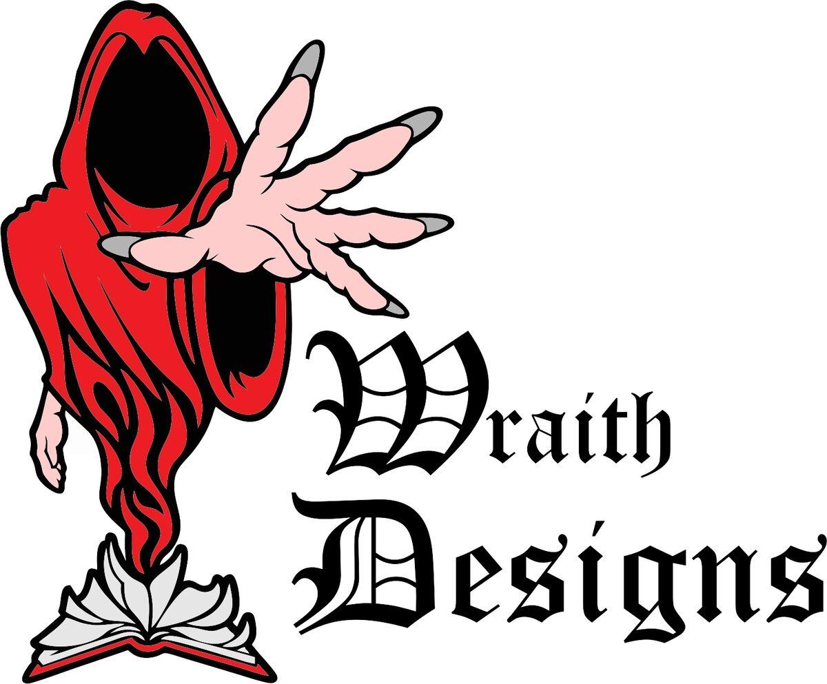 Wraith Designs