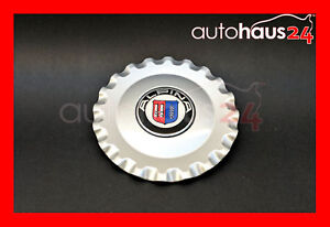 NEW ALPINA CENTER CAP FOR BMW F01 B7 2011-2015 SILVER 36 10 7 980 127 2012 2013