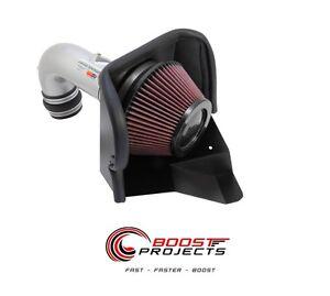 K&N 69 Series Intake Kit for 2011-2016 SCION TC 2.5L * 69-8616TS *