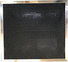 Carbon Range Filter Compatible With Bosch/Thermador/Gaggenau 19-11-860, Broan photo