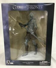 Game Of Thrones Legacy Collection White Walker Figure Boxed HBO #894